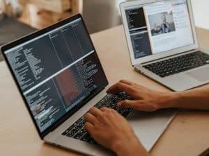 cout-horaire-dun-developpeur-web