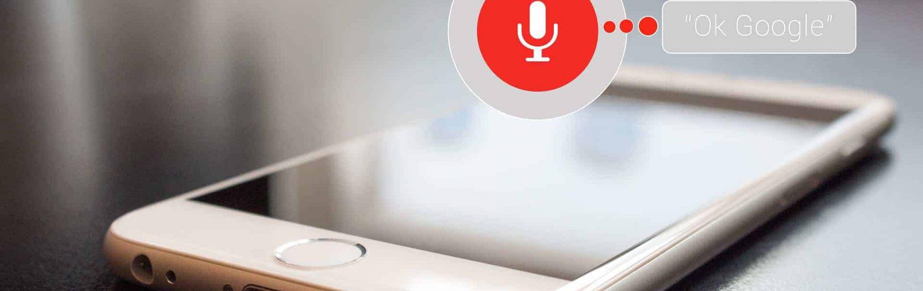 voice-control-2598422_1920 (1)